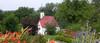 St Radegund