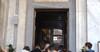 Sancta Porta