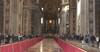 Korridor Petersdom