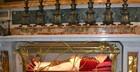 Johannes der XXIII