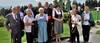 50 Jahrfeier der ÖMG mit Erzbischof Dr. Franz Lackner