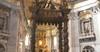 Papstalter
