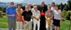 50 Jahrfeier der ÖMG in Maria Plain mit Erzbischof Dr. Franz Lackner